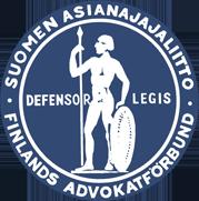 advocate_symbol
